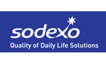 sodexo_gallery_carbon_nation