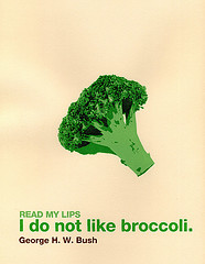 broccoli_bush_carbon_nation