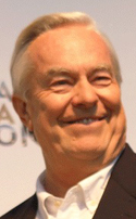 bill_kurtis_carbonnation