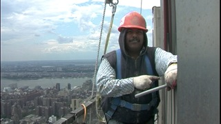 Empire_State_Bldg_Retrofit_credit_Peter_Byck_th