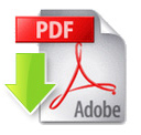 pdf-icon-download